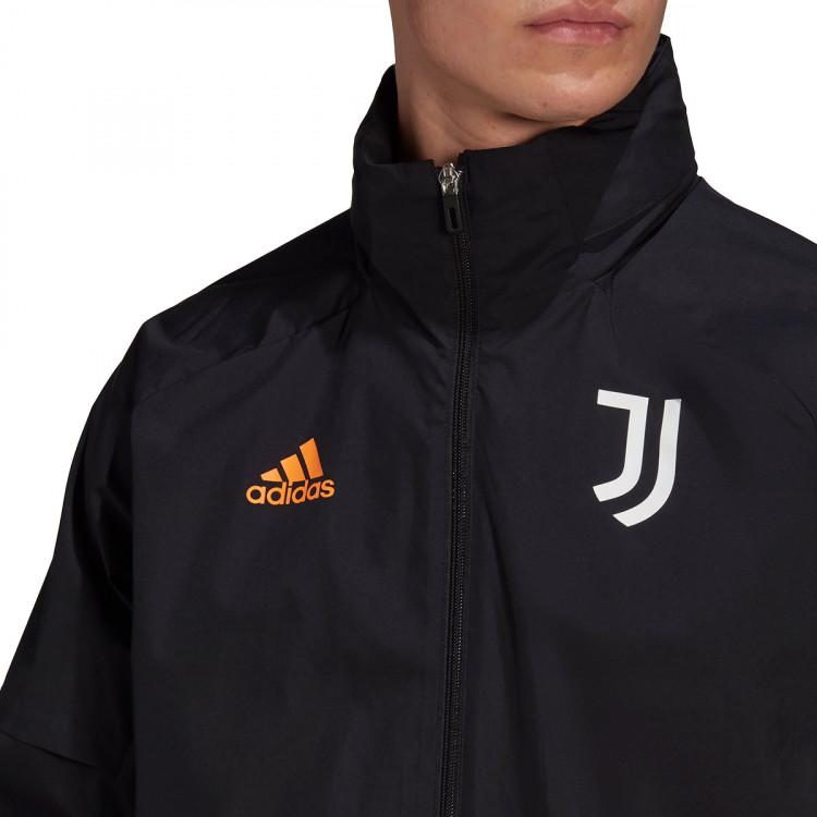 chaqueta-adidas-juventus-2020-2021-black-2.jpg