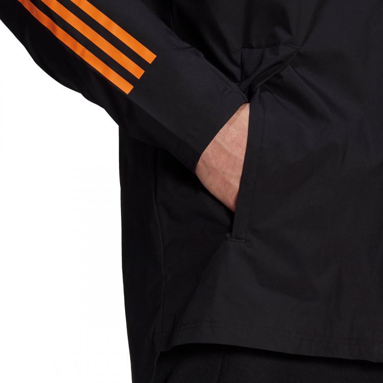 chaqueta-adidas-juventus-2020-2021-black-3.jpg