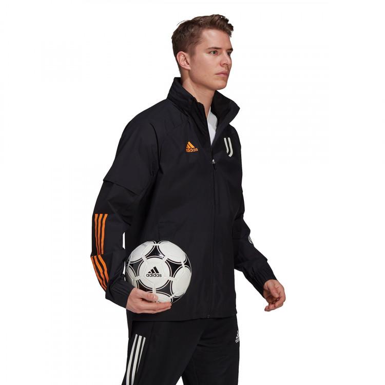 chaqueta-adidas-juventus-2020-2021-black-4.jpg