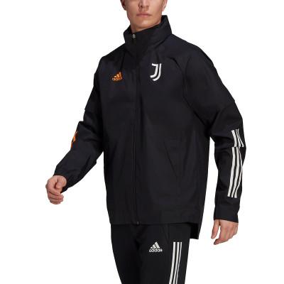 chaqueta-adidas-juventus-2020-2021-black-0.jpg