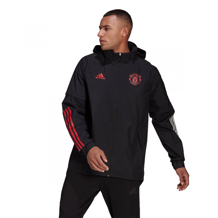 chaqueta-adidas-manchester-united-fc-all-weather-2020-2021-black-real-red-0.jpg