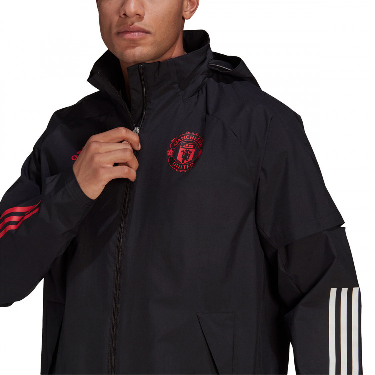 chaqueta-adidas-manchester-united-fc-all-weather-2020-2021-black-real-red-1.jpg