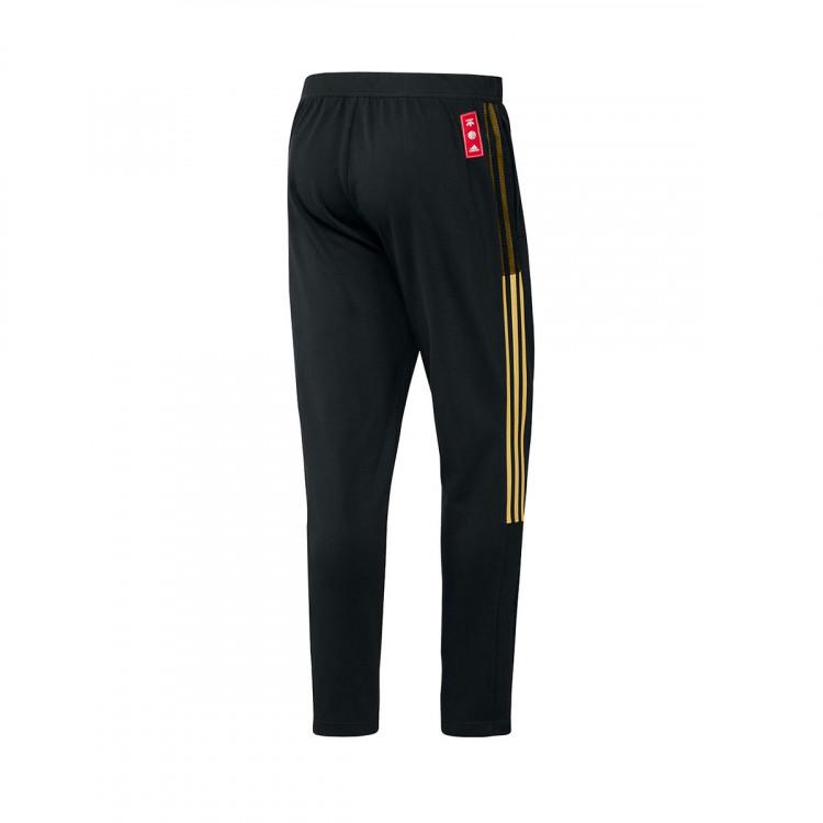 pantalon-largo-adidas-juventus-cny-sweat-2020-2021-black-pyrite-1.jpg