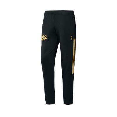 pantalon-largo-adidas-juventus-cny-sweat-2020-2021-black-pyrite-0.jpg