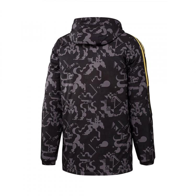 chaqueta-adidas-juventus-cny-2020-2021-black-pyrite-1.jpg