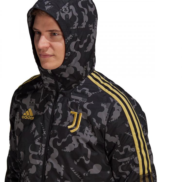 chaqueta-adidas-juventus-cny-2020-2021-black-pyrite-2.jpg