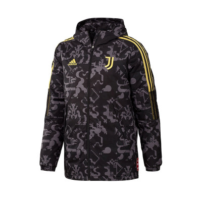 chaqueta-adidas-juventus-cny-2020-2021-black-pyrite-0.jpg