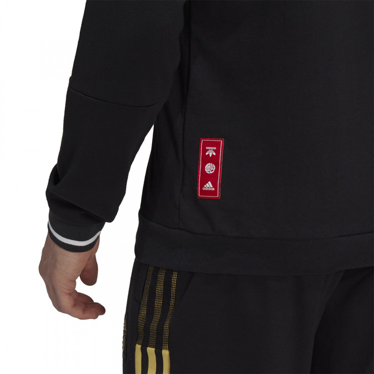 sudadera-adidas-juventus-cny-cr-2020-2021-black-pyrite-3.jpg