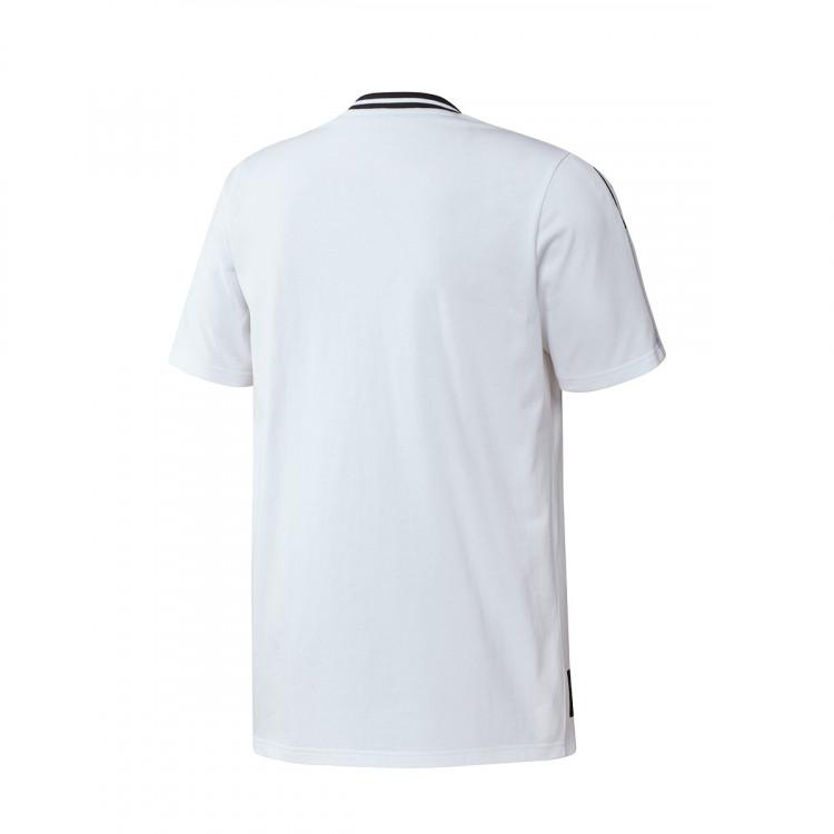 camiseta-adidas-juventus-cny-2020-2021-white-black-1.jpg