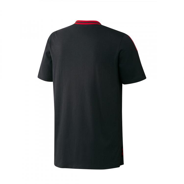 camiseta-adidas-fc-bayern-munich-cny-2020-2021-black-1.jpg