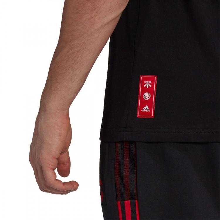 camiseta-adidas-fc-bayern-munich-cny-2020-2021-black-2.jpg