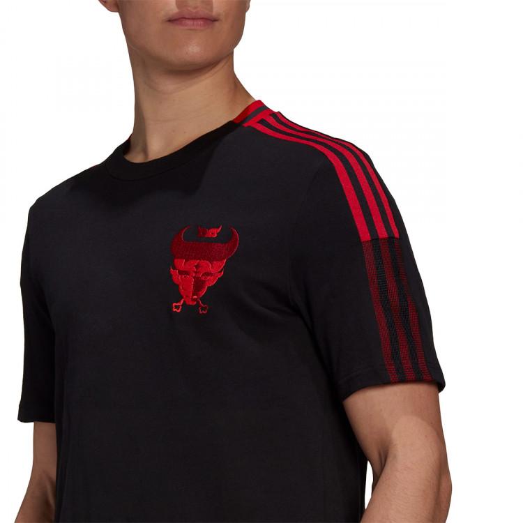 camiseta-adidas-fc-bayern-munich-cny-2020-2021-black-3.jpg