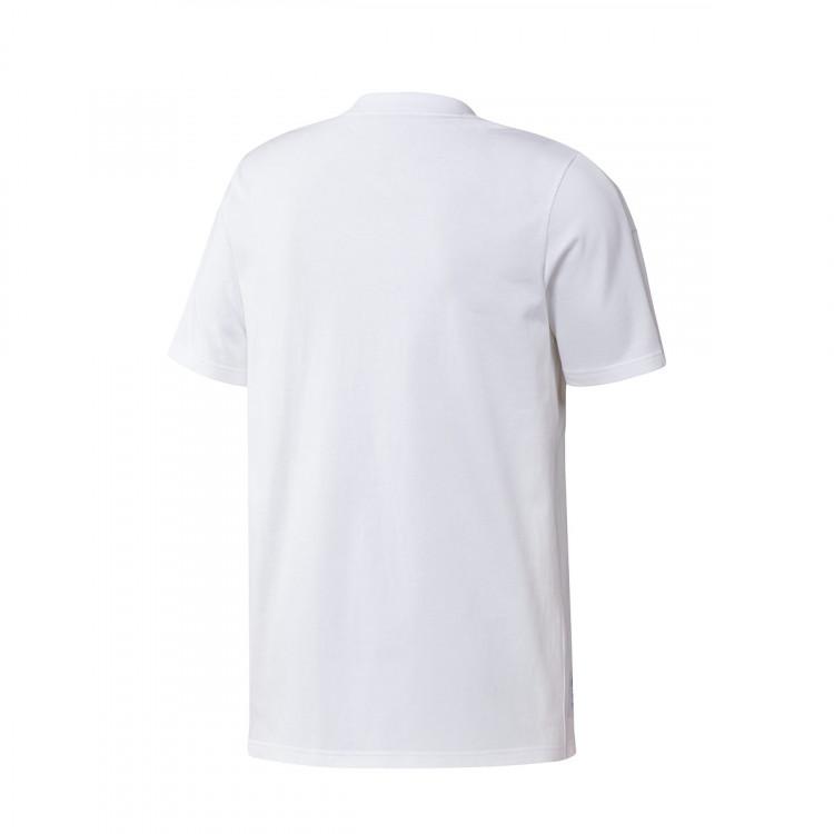 camiseta-adidas-real-madrid-cny-2020-2021-white-1.jpg