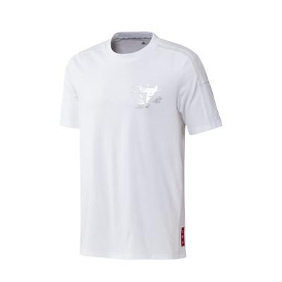 camiseta-adidas-real-madrid-cny-2020-2021-white-0.jpg