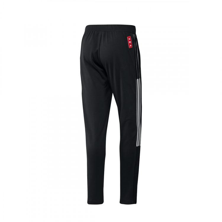 pantalon-largo-adidas-real-madrid-cny-sweat-2020-2021-black-1.jpg