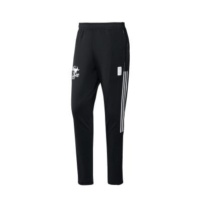 pantalon-largo-adidas-real-madrid-cny-sweat-2020-2021-black-0.jpg