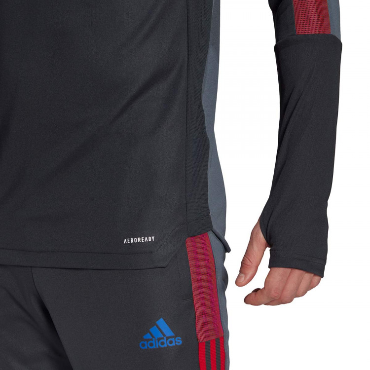 sudadera-adidas-manchester-united-fc-human-race-training-2020-2021-dark-grey-onix-2.jpg