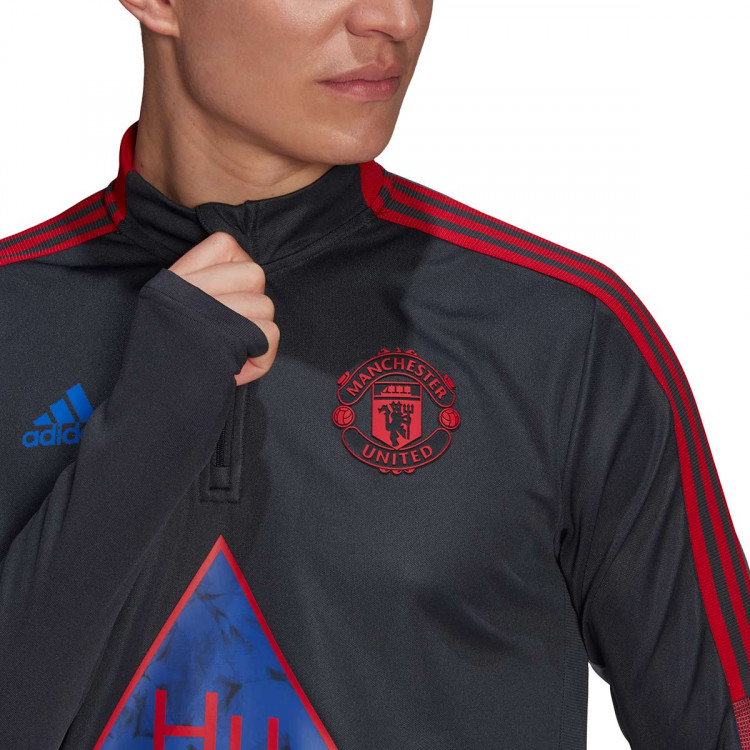 sudadera-adidas-manchester-united-fc-human-race-training-2020-2021-dark-grey-onix-3.jpg