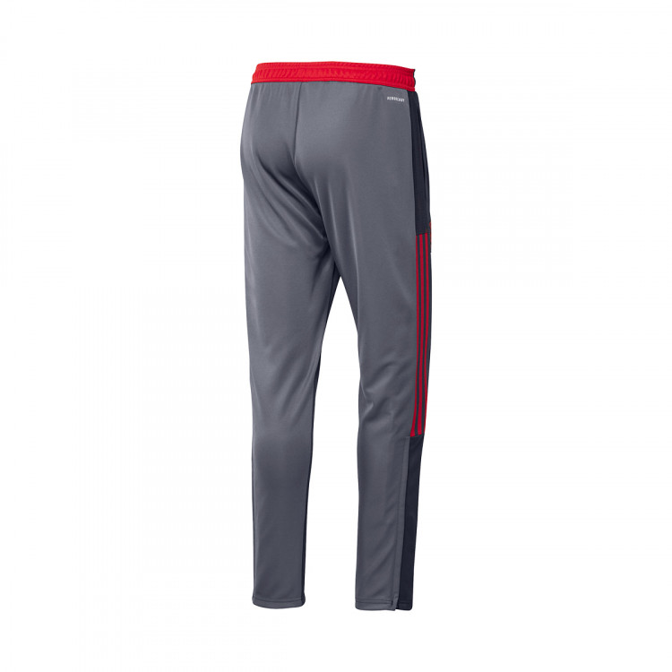pantalon-largo-adidas-manchester-united-fc-human-race-training-top-2020-2021-dark-grey-onix-1.jpg