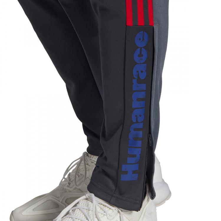 pantalon-largo-adidas-manchester-united-fc-human-race-training-top-2020-2021-dark-grey-onix-2.jpg