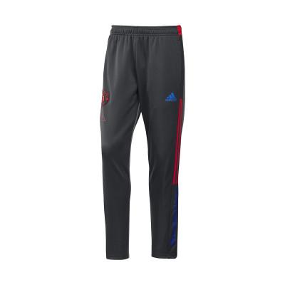 pantalon-largo-adidas-manchester-united-fc-human-race-training-top-2020-2021-dark-grey-onix-0.jpg