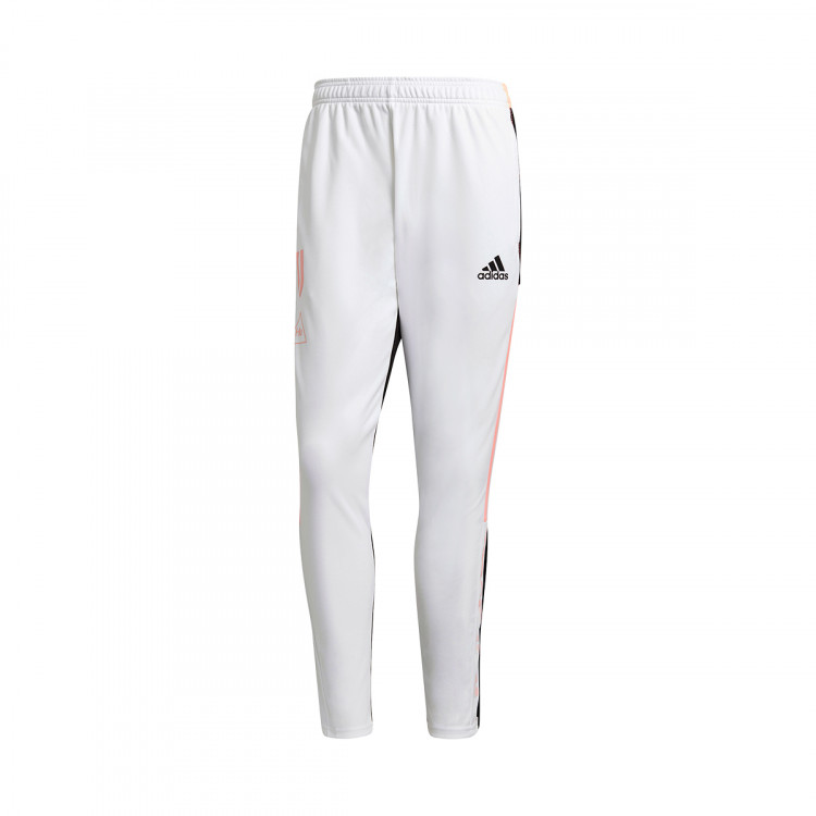 pantalon-largo-adidas-juventus-human-race-training-2020-2021-white-black-0.jpg