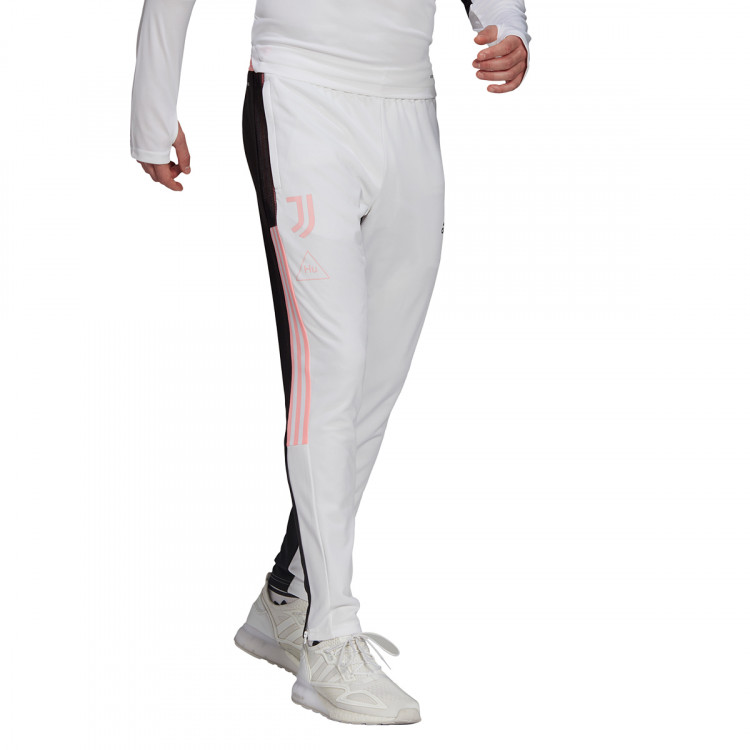 pantalon-largo-adidas-juventus-human-race-training-2020-2021-white-black-2.jpg