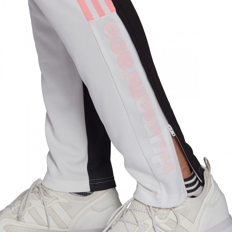 pantalon-largo-adidas-juventus-human-race-training-2020-2021-white-black-3.jpg