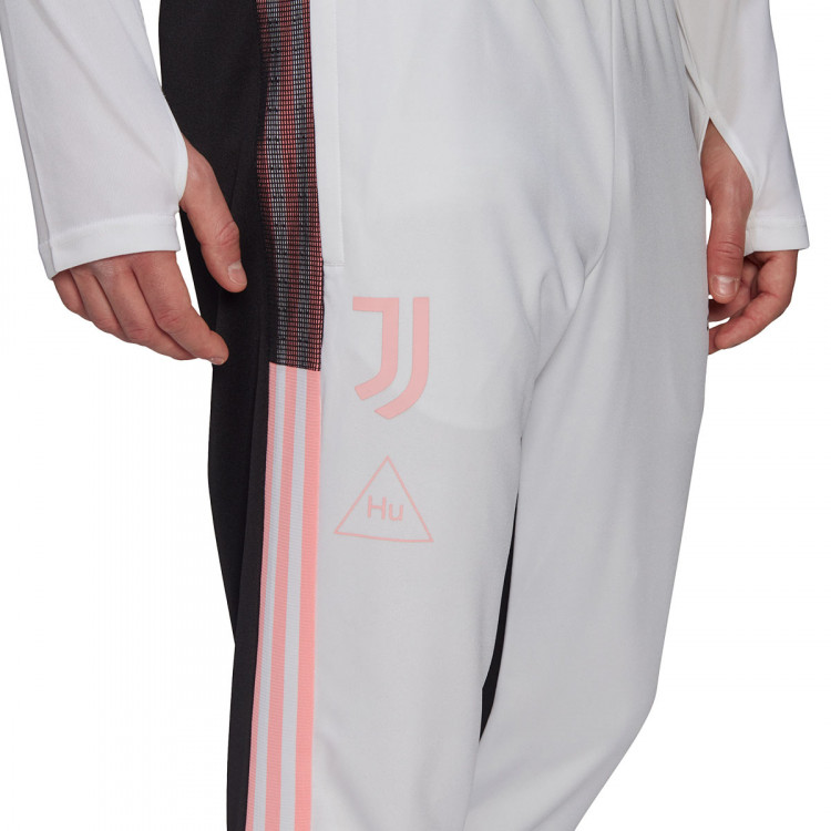 pantalon-largo-adidas-juventus-human-race-training-2020-2021-white-black-4.jpg
