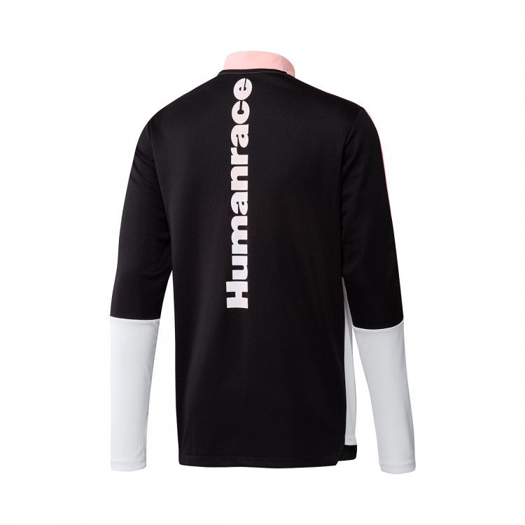 sudadera-adidas-juventus-human-race-training-2020-2021-white-black-1.jpg