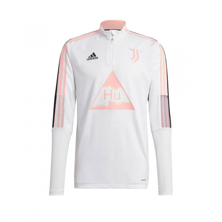 sudadera-adidas-juventus-human-race-training-2020-2021-white-black-2.jpg