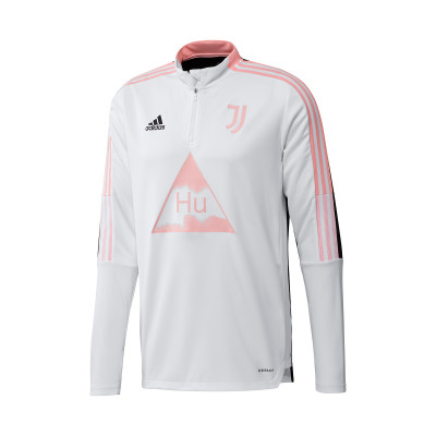 sudadera-adidas-juventus-human-race-training-2020-2021-white-black-0.jpg