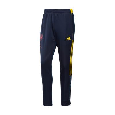 Aterrador templado Circulo  Long pants adidas Arsenal FC Human Race Training 2020-2021 Night indigo -  Football store Fútbol Emotion