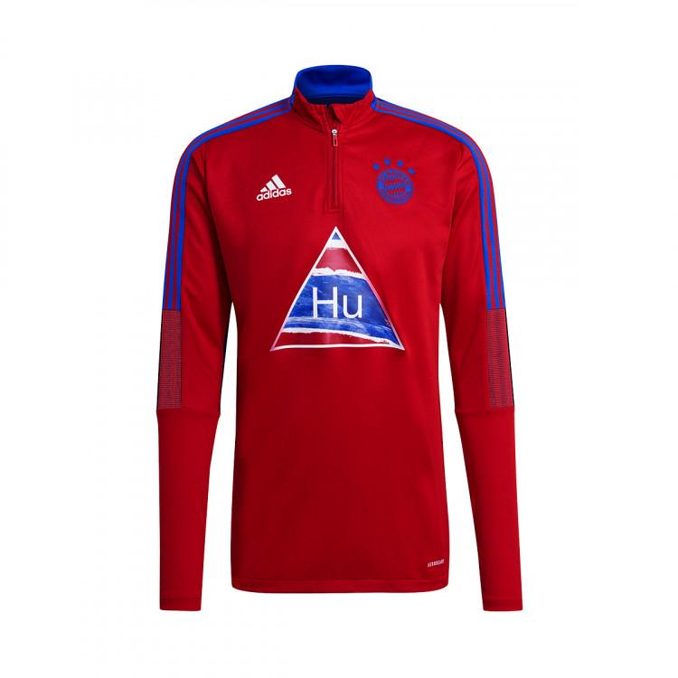 sudadera-adidas-fc-bayern-munich-human-race-training-2020-2021-true-red-dark-blue-0.jpg