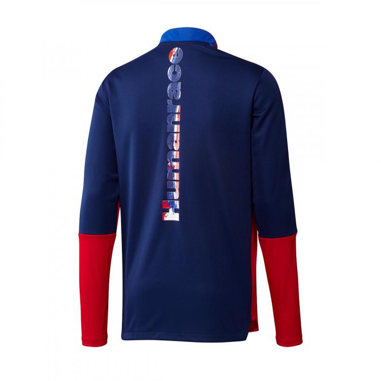 sudadera-adidas-fc-bayern-munich-human-race-training-2020-2021-true-red-dark-blue-1.jpg