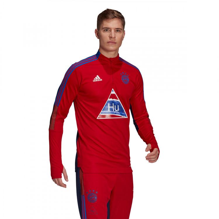 sudadera-adidas-fc-bayern-munich-human-race-training-2020-2021-true-red-dark-blue-2.jpg