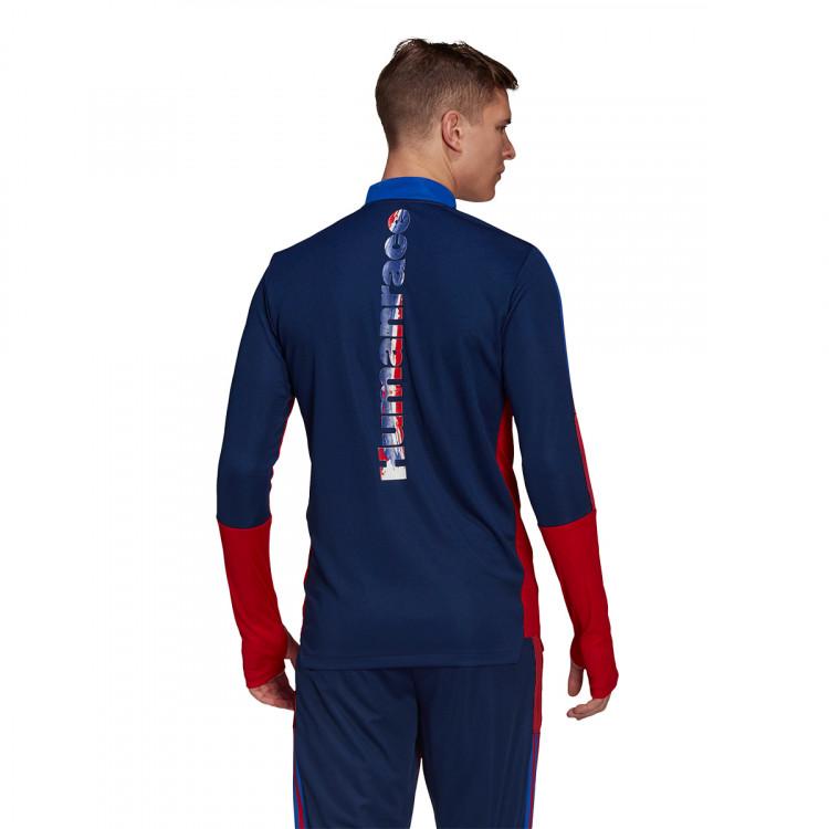 sudadera-adidas-fc-bayern-munich-human-race-training-2020-2021-true-red-dark-blue-3.jpg
