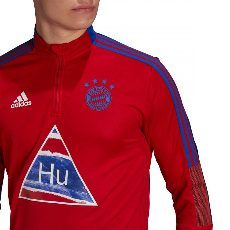 sudadera-adidas-fc-bayern-munich-human-race-training-2020-2021-true-red-dark-blue-4.jpg