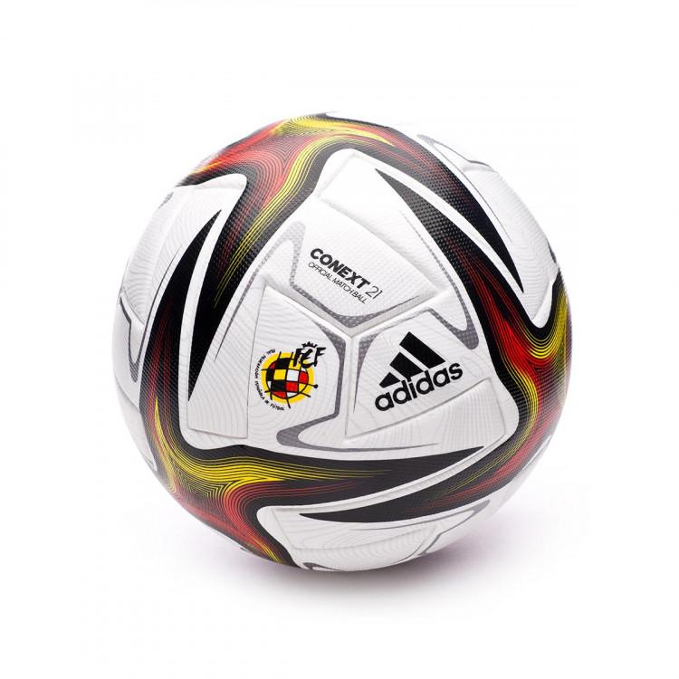 balon-adidas-fef-pro-white-iron-metallic-black-pantone-0.jpg