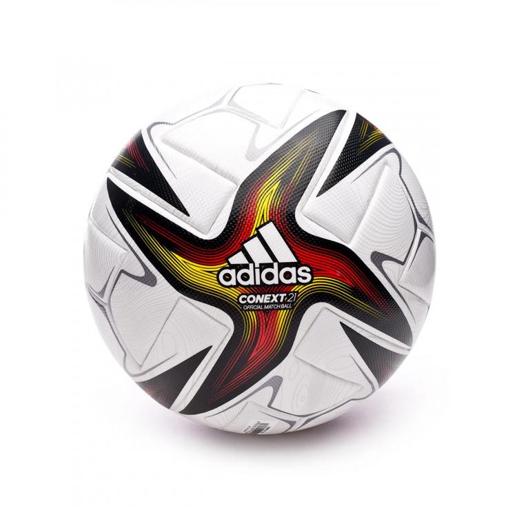 balon-adidas-fef-pro-white-iron-metallic-black-pantone-1.jpg