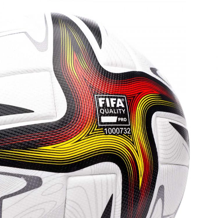 balon-adidas-fef-pro-white-iron-metallic-black-pantone-2.jpg