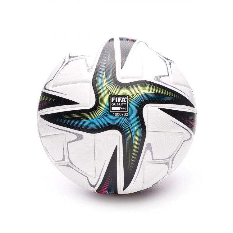 balon-adidas-conext-21-pro-blanco-1.jpg