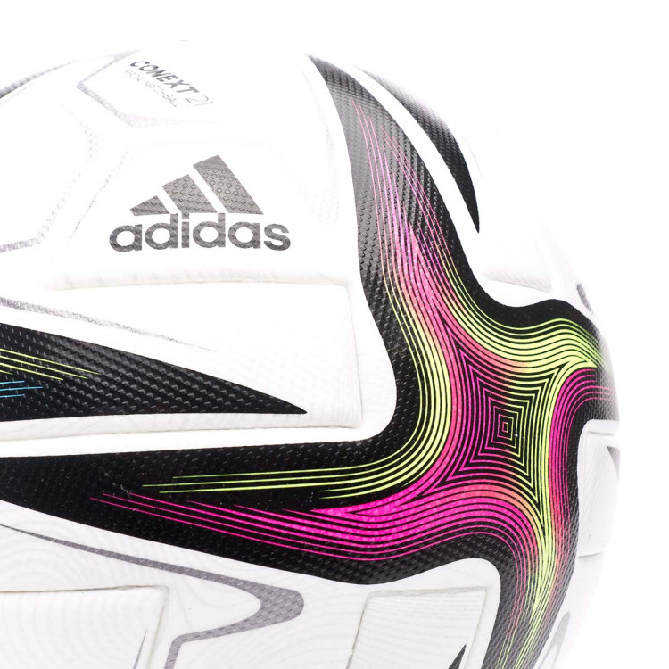 balon-adidas-conext-21-pro-blanco-2.jpg