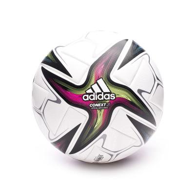balon-adidas-conext-21-pro-blanco-0.jpg