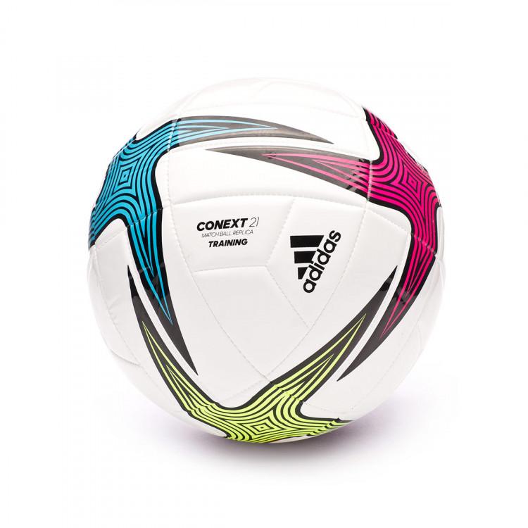 balon-adidas-conext-21-training-blanco-1.jpg