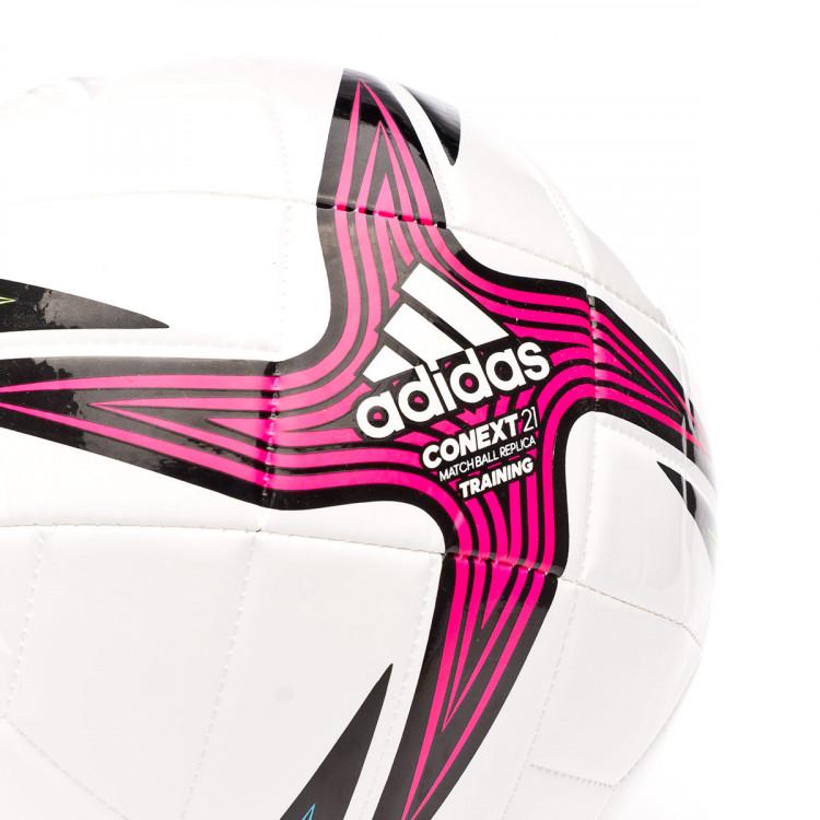 balon-adidas-conext-21-training-blanco-2.jpg