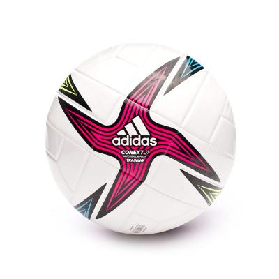 balon-adidas-conext-21-training-blanco-0.jpg