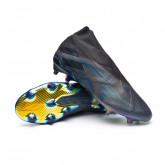 Zapatos de fútbol Nemeziz + FG Core black