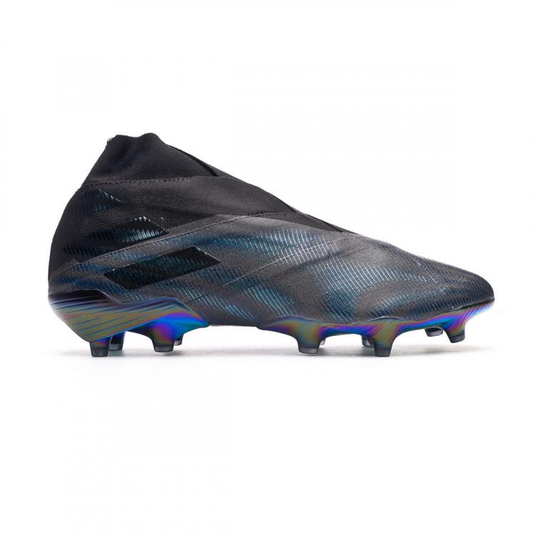 bota-adidas-nemeziz-fg-negro-1.jpg