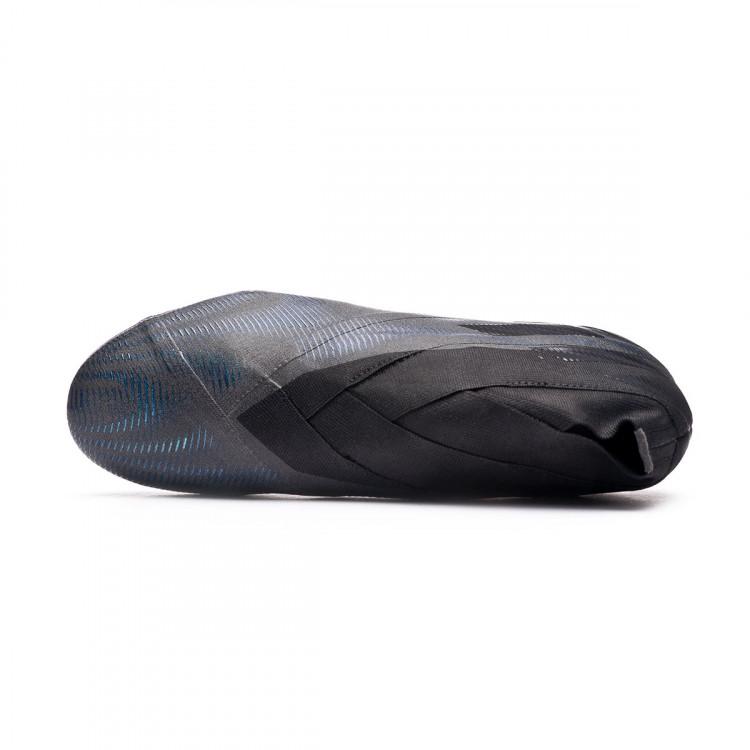 bota-adidas-nemeziz-fg-negro-4.jpg